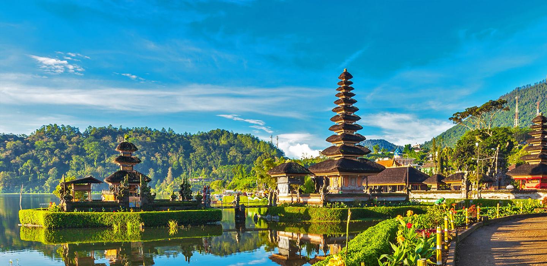 Image Result For Bali Transporation